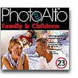 Family & Children Vol. 23