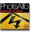 Symbols & Signs Vol. 34