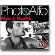 Men & Health Vol. 51