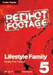 Family Playday NTSC/PAL