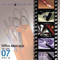 Vol. 7 Office Abstracts Disc 2