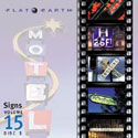 Vol. 15 Signs Disc 1