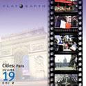 Vol. 19 Cities Disc 2: Paris