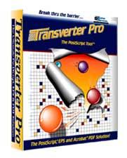 Transverter Pro 3.2.5, Win