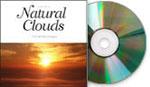 Natural Clouds, Mac/Win