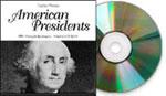 American Presidents, Mac/Win