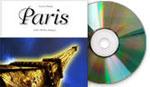 Paris, Mac/Win