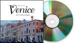 Venice, Mac/Win