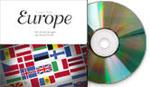 Europe, Mac/Win