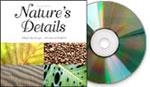 Nature's Details, Mac/Win