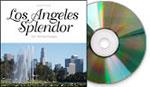 LA Splendor, Mac/Win