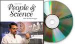 People & Science, Mac/Win