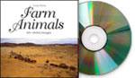 Farm Animals, Mac/Win