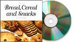 Bread, Cereal & Snacks, Mac/Win