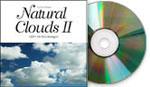 Natural Clouds II, Mac/Win