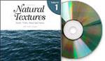 Natural Textures Vol. 1, Mac/Win