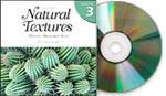 Natural Textures Vol. 3, Mac/Win