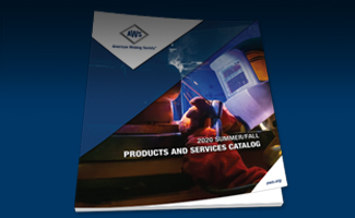 PRODUCT AND SERVICES CATALOG
