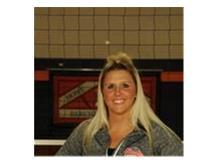 _Varsity Volleyball Coach Emily Doersam .JPG