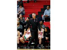 Coach Stolly