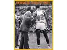 The Legendary Coach Bill Smith