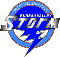 bureau valley high school home