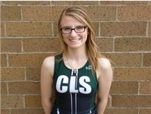 800m All-COnference