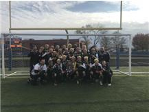 2018 Class 2A State Champs!