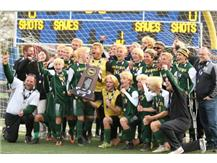 2A State Champions!