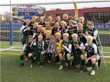State Champs!