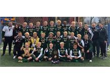 IHSA 2A State Champions!