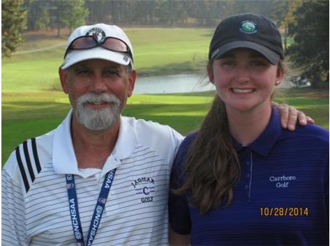 Meghan and Coach