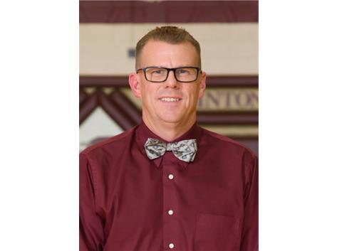 Coach Haurberg