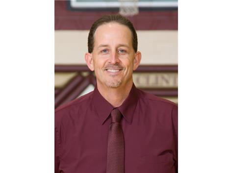 Coach Ennis