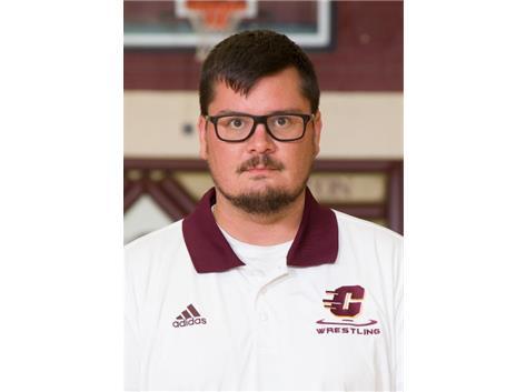 Coach Douglas