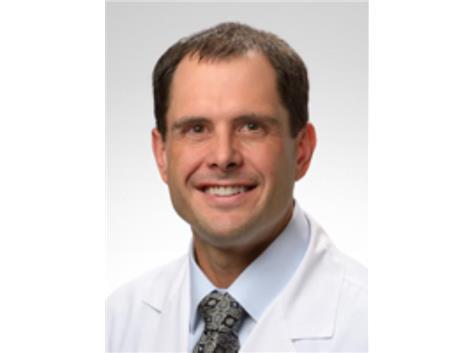 DeKalb High School Team Physician