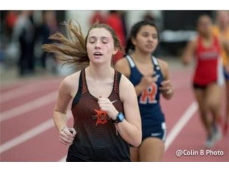 Photo By Milesplit