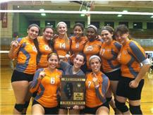 2013 IHSA 3A Regional Champions
