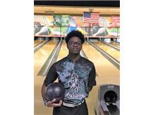 Terrell Gavin, Senior, 2 year starter