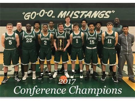 SCC RED Champions