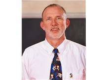 Mike Miller, Varsity Wrestling, Head Coach