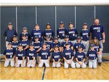 FMS Baseball 21-22