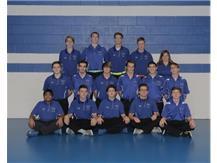 2015-2016 Boys Bowling