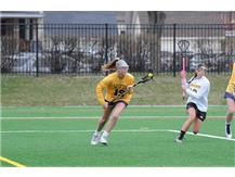 Greer Bireley, Class of 2019, named a 2019 All American, 2018 All American and Academic All American, 1st team All State