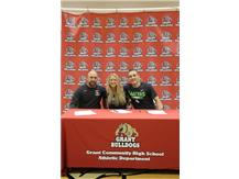 ROXANNE TEMPLE HARPER COLLEGE CROSS COUNTRY