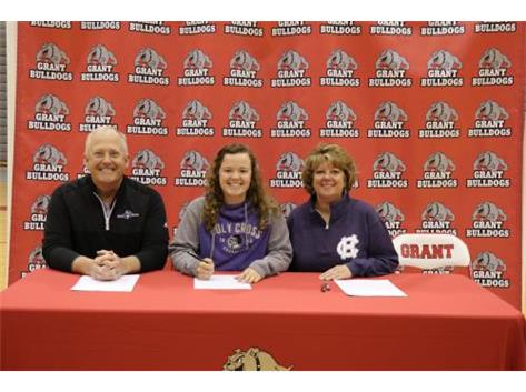 ERIN BENGSTON