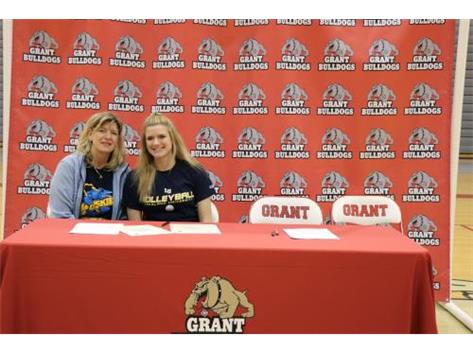 EMILY BRINGER