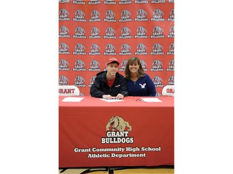 BARRETT INES