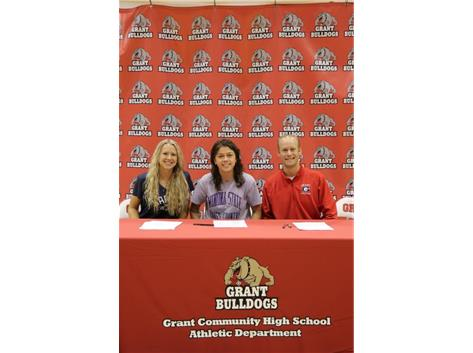 SAMANTHA KAYE