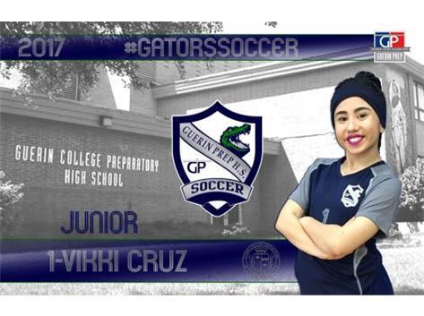 1-Vikki Cruz